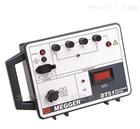 美国Megger BT51 2 A低阻值欧姆表