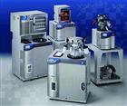 美国LABCONCO  FreeZone®冷冻干燥机系列