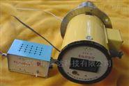 北京饮料化工石油折射仪