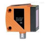 激光测距传感器OGT100陕西地区供应