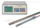 Kanomax6162中高温热式风速仪