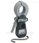 Megger DET14C /DET24C钳型接地电阻测试仪