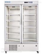 GSP药品冷藏箱厂家