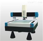 大行程全自动影像测量仪(线轨)