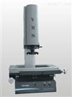 手动影像测量仪(F型/G型)