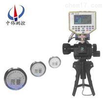 ZW-519手持式压力校验仪