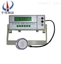 ZW-WB便携式压力校验仪