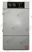 天津JW-5902药品稳定试验箱
