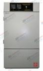 JW-5902天津药品稳定性试验箱