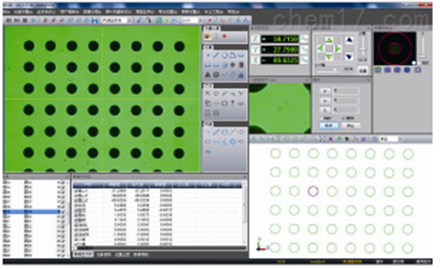 QMS3D/QMS3D-M软件