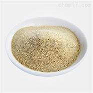 植提物盐酸小檗碱合肥安庆厂价现货