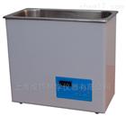 UWB-10/UWB-20电热恒温水槽