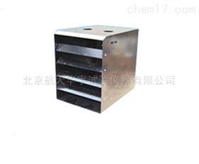 ZD系列工業熱風機