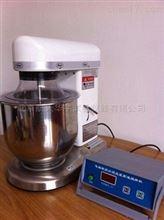 水泥壓漿劑高速攪拌機SYJ-10