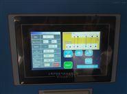 高压试验工频耐压智能操作台