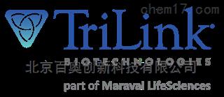 Trilink代理