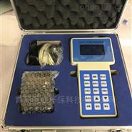 可吸入性粉尘检测仪便携式激光粉尘仪