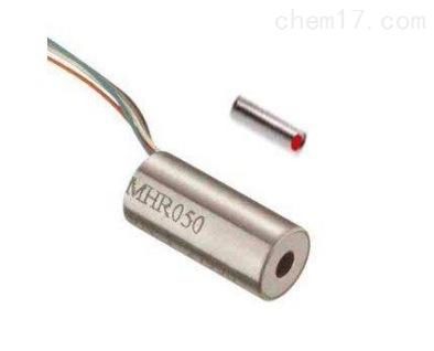 LVDT高精度直线位移传感器