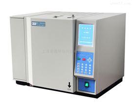 GC-9010天然气分析仪