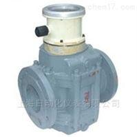 轻质油腰轮流量计上海自仪九仪表有限公司