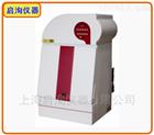 QUN-680D全自动数码凝胶成像分析系统