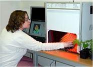 进口植物叶绿素荧光仪