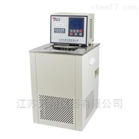 TLGD -0200-5高低温一体槽