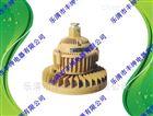 BZD130防爆高效节能LED照明灯、防爆工矿灯