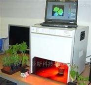 闭合式植物荧光仪Fluor Cam