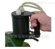 叶夹式植物叶绿素荧光测量仪FL3500LC