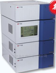 LC210 液相色谱仪-液相色谱仪
