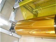 GC6051聚酰亚胺薄膜生产厂家