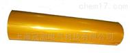 GC6251-FCR耐电晕聚酰亚胺薄膜厂家