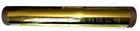 GC6052E低热膨胀系数聚酰亚胺薄膜规格