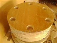 双马来酰亚胺玻璃布层压板生产厂家