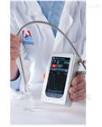 HD-1000英国ASL 便携式水中油分析仪