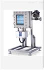 EX 100/EX 1000英国ASL防爆型水中油测量仪