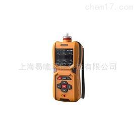 SEM210-D2便携式氘气检测仪