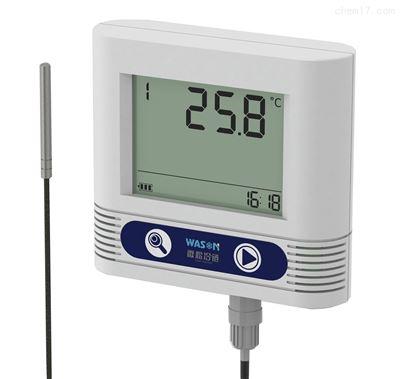 WS-T11C3C3系列智能溫度記錄儀