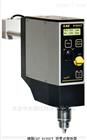 R100CT/100SD德国CAT顶置式搅拌器R100C
