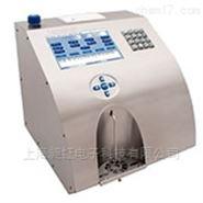 牛奶分析仪、乳品检测仪、乳成分检测