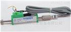 GEFRAN位移传感器/杰佛伦电子尺