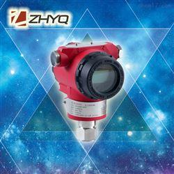 PT124B-3507工业型单晶硅表压力变送器