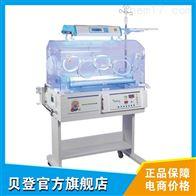 BIN-3000A贝茵婴儿暖箱BIN-3000A