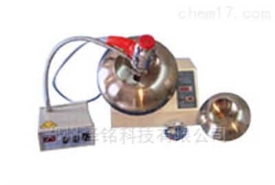 BY-300A制药、化工、食品小型包衣机