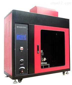 漏电起痕试验装置漏电起痕试验装置