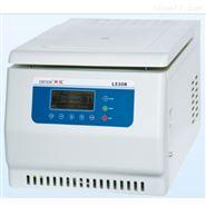 湖南湘仪L530R低速冷冻离心机(4×250ml)