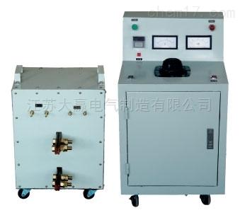 DYG-1000A全自动大电流发生器