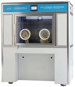 低浓度恒温恒湿系统 颗粒物监测仪