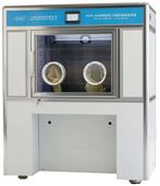 DN-NVN-800S防震恒溫恒濕系統 顆粒物監測儀